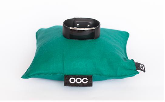 OOC.kussen
