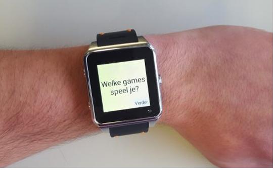 mpower-horloge