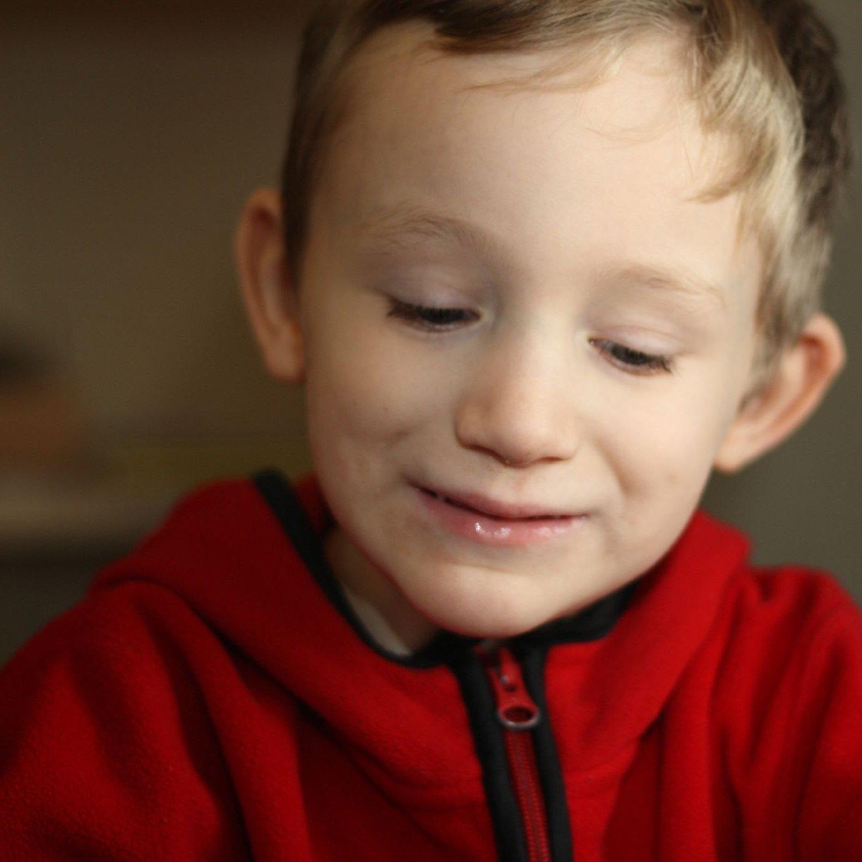 Boy_with_Autism