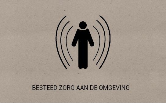 Procesrichtlijn-02