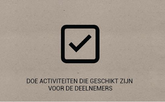 Procesrichtlijn-07