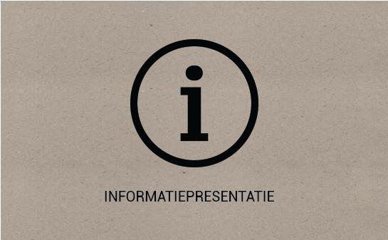 ontwerprichtlijn-13