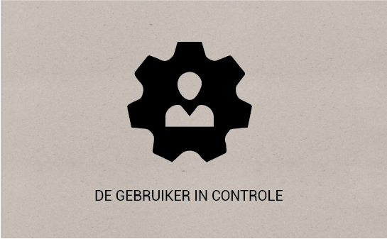 ontwerprichtlijn-19-19